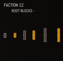 Rootblock