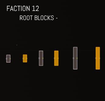 File:Rootblock.png