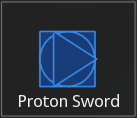 File:Proton Sword.png