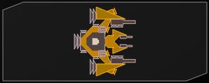 File:F12 Starter.png