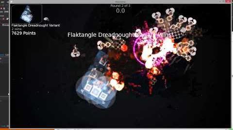 Thumbnail for version as of 19:37, September 22, 2014