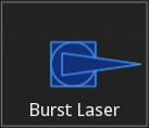 Burst Laser