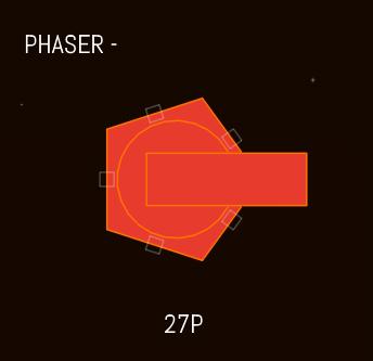 File:Phaser.png