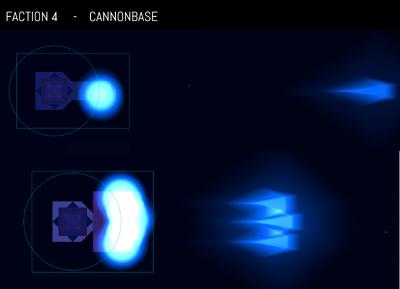 Cannonbase2