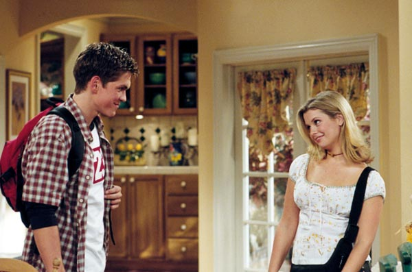 The Honeymoons Over Or Now What Reba Tv Show Wiki Fandom