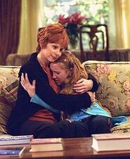 Stv-reba-divorce5-photo