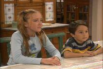 Kyra and Jake