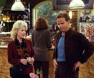 Stv-reba-divorce4-photo