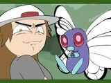 BeeFwee (animation)