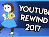 YouTube Rewind, PAX South and more
