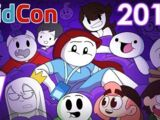 2018 VidCon Recap