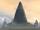 Lothal Jedi Temple