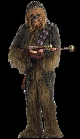 File:Chewbacca-0.png