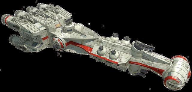 File:Rebel corvette .png