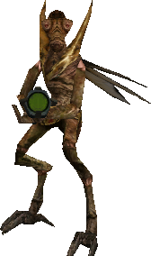 File:Gizor.png