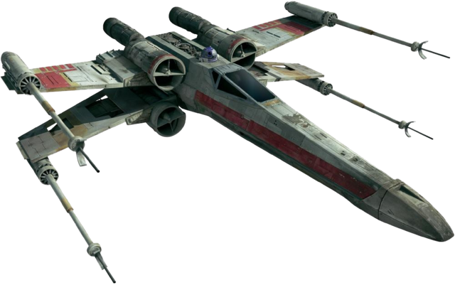 File:X-wing .png