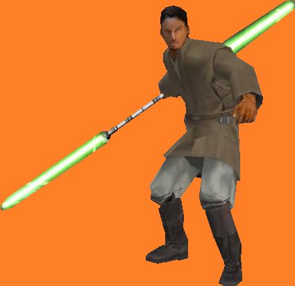 File:Jedi Knight .PNG