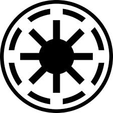 File:Republic.png