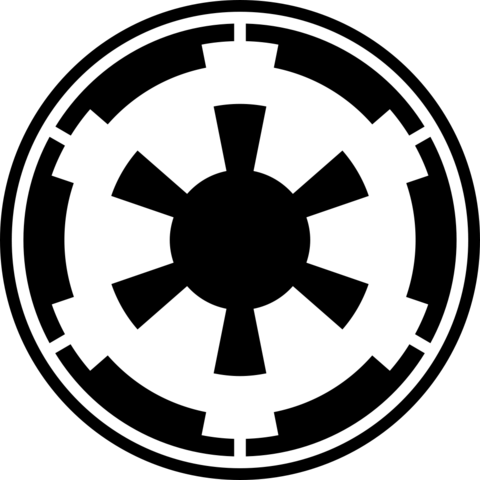 File:Empire.png