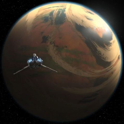 File:Ryloth.png