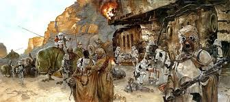 File:Imperial attack.jpg