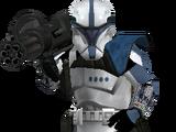 Rail-class ARC trooper