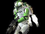 Anti-trooper