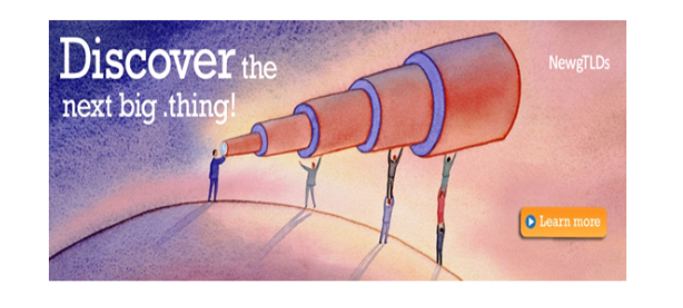 File:Discover the next big thing.png