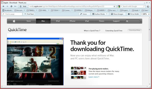 File:18 April 2012 Wednesday 7 04 pm quicktime mac.jpg