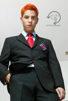 Rebel Teenagers | Rebelde info Wiki | FANDOM powered by Wikia