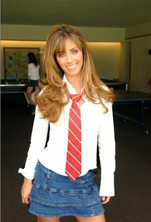 Rebel Teenagers | Rebelde info Wiki | FANDOM powered by Wikia