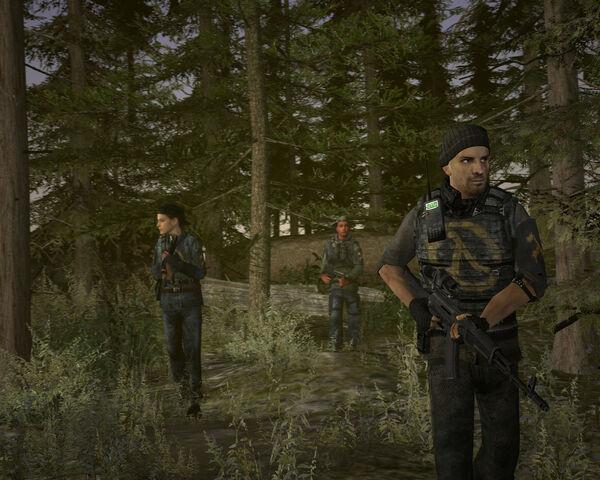 File:Lambda 17-14 Patrol.jpg