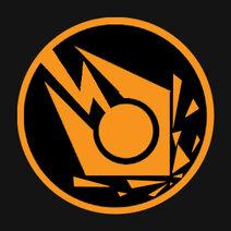 Combine logo second version
