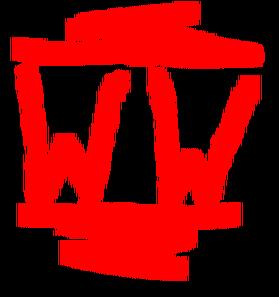 Walton's Wanderers Logo