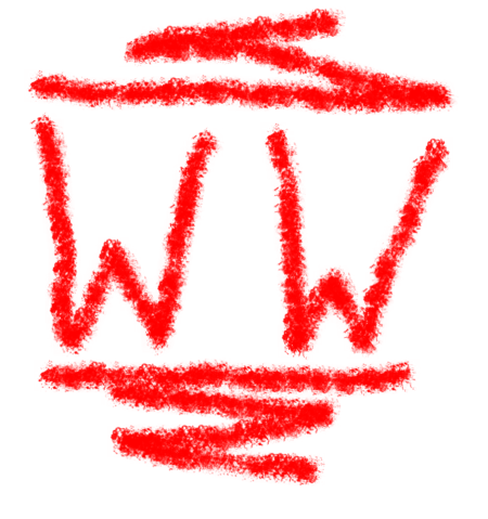 File:Walton's Wanderers Logo.png