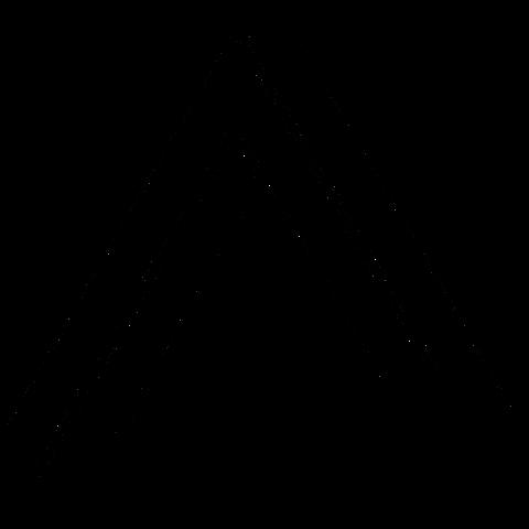 File:CMLT Emblem.png