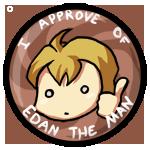 Approval1copy-1