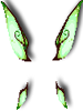 GreenFairyWings