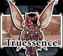 Truessence