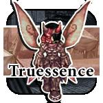 Truessencebloodyavatar