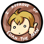 File:Approval1 copy.png