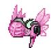 PinkValkyrieHelm