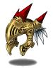 GoldenDragonHelm