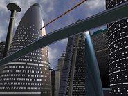 Wall Street (3)