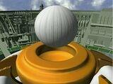 Sub-Sphere