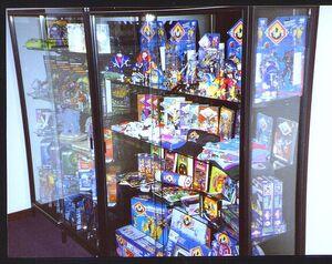 Toys2001