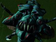 Kronthedestroyer monster