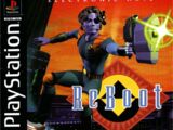 ReBoot: Countdown to Chaos