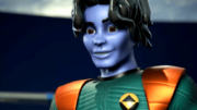 Bob (ReBoot-The Guardian Code)