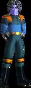 Original Bob